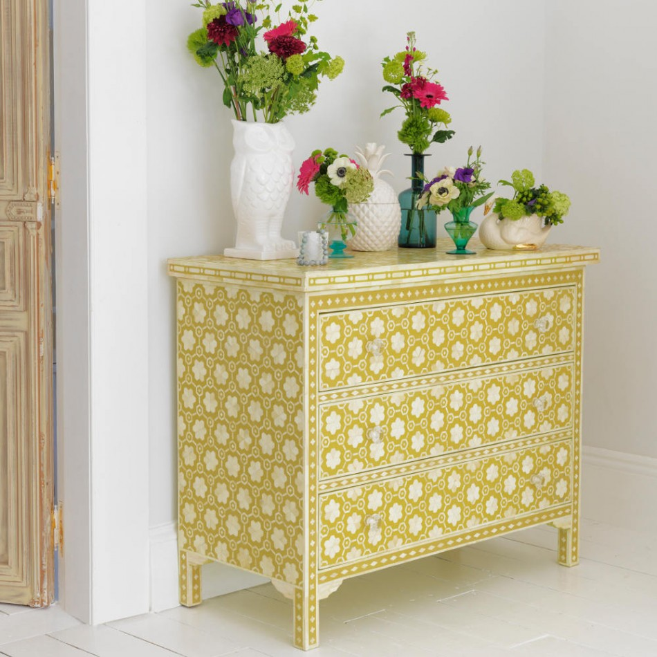 Mother Of Pearl Furniture Manufacturer Mother Of Pearl